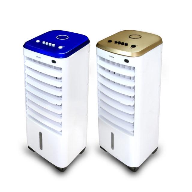 SY-076 冷風扇