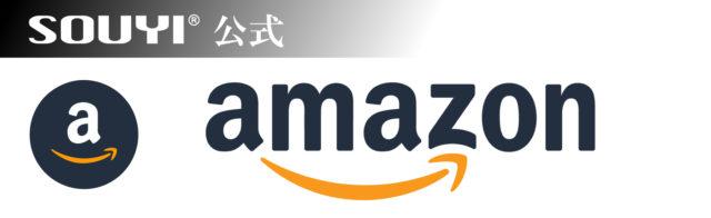 amazon SOUYI - JAPAN 家電 掃除機 おすすめ 販売 ショップ