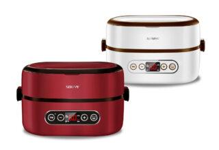 マルチ炊飯器の画像