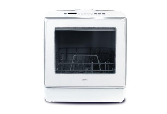 食器洗い乾燥機の画像